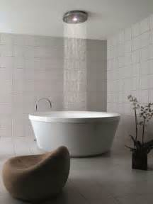 Stand Up Shower Tub Combo Top 25 Best Shower Bath Combo Ideas On
