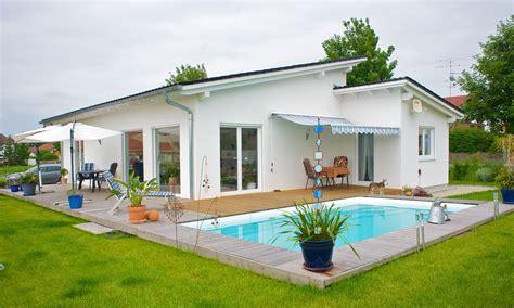 kleine fertighäuser für singles awesome h 228 user f 252 r singles photos soozinhirschmugl