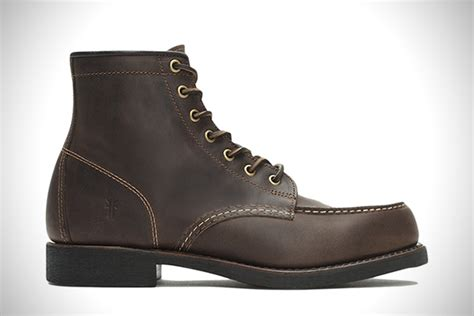 best american made work boots the 12 best american made work boots hiconsumption