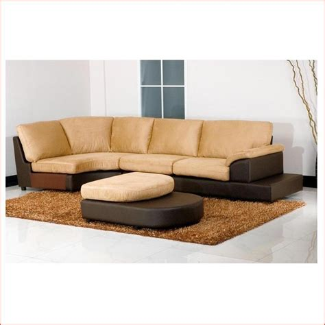 chai microsuede sofa bed 2018 latest chai microsuede sofa beds sofa ideas