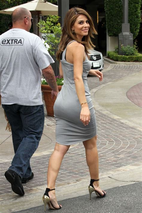 big b 17 best images about maria menounos on pinterest e