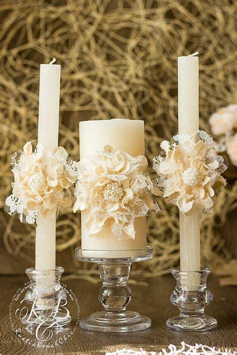 Candles Wedding – candle wedding     IMAGES   Bloguez.com