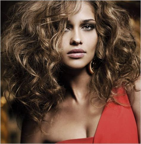 1000 ideas about big curly hairstyles on pinterest big curls tutorial curly hairstyles and