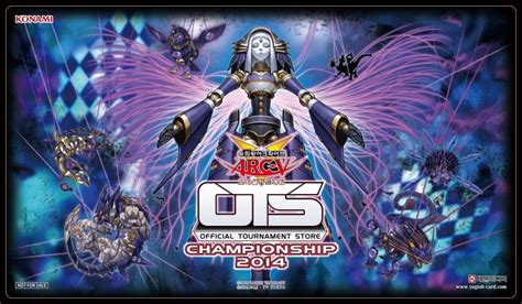 On The Mat Gi by File Mat Otschionship Shaddoll Kr Png Yu Gi Oh Wikia