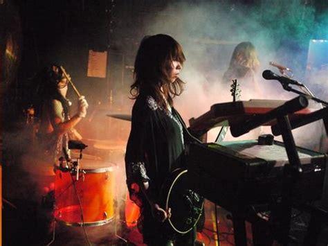 good japanese rock  guide japanese level