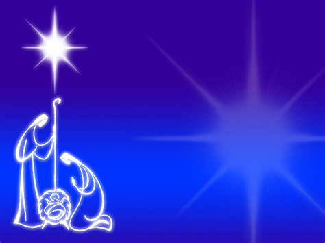 free nativity powerpoint templates nativity background powerpoint backgrounds for free
