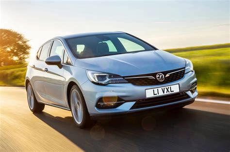 opel astra hatchback 2020 2018 opel astra restyl 233 e page 5