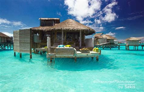 six senses laamu maldives the best and coolest maldives water villas we ve seen so far