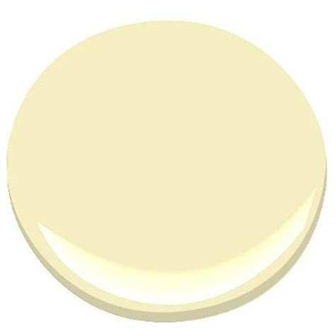 47 best images about soft yellows on paint colors painted brick fireplaces and