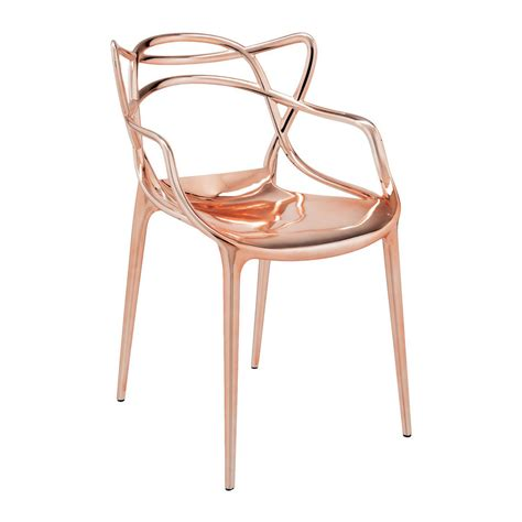 Kartell Masters Chair Replica Uk