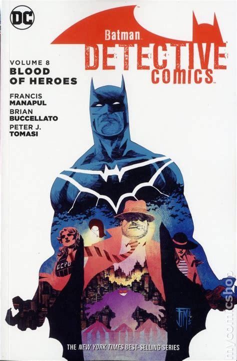 batman detective comics 2011 vol 07 anarky tp cheapgraphicnovels com batman detective comics tpb 2013 dc comics the new 52 comic books