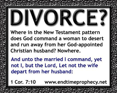 Marriage Bible Verses Testament by Kjv Bible Verses About Marriage Corinthians 7 10