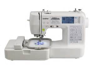 price of machine sewing machine prices us machine
