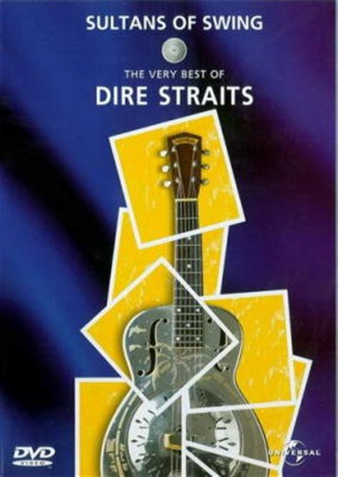 sultans of swing cover dire straits sultans of swing album cover 28 images