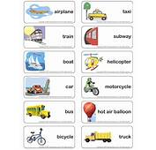 CARDS FOR KIDS ENGLISH VOCABULARY FILES CHILDHOOD