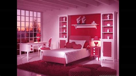 bedroom design youtube girls pink bedroom design ideas youtube nurani