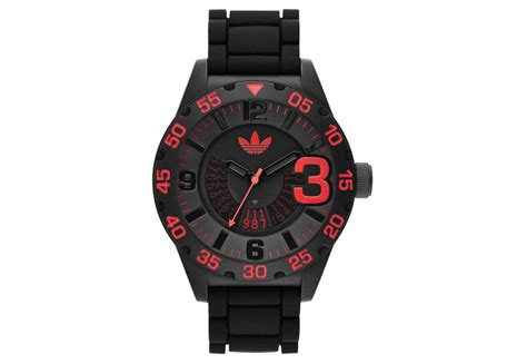 Band Adidas Original 2 adidas adh2965 watchstrap black original shop