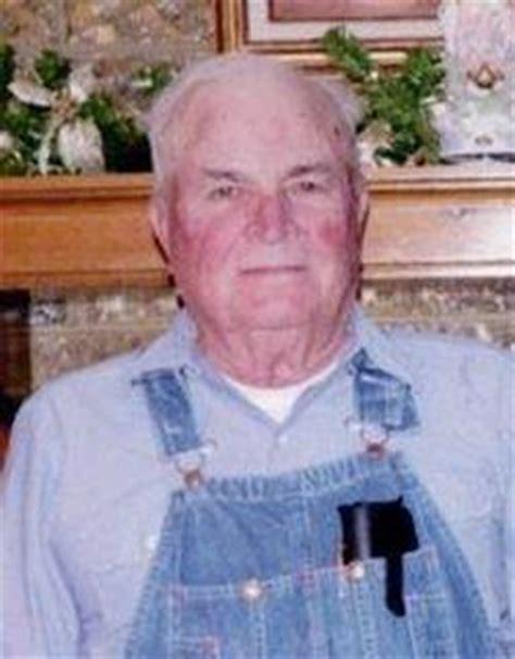 royce forrester obituary sayre oklahoma legacy