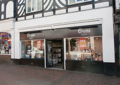 bratts northwich bratts cook shop 187 visit northwich cheshire