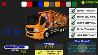 download euro truck simulator indonesia full version download game euro truck simulator 2 terbaru for android