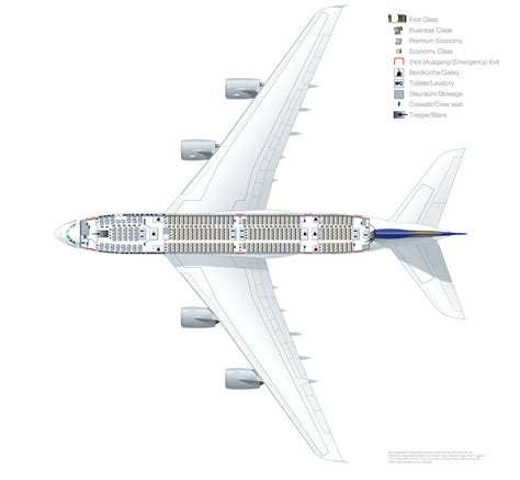 a380 floor plan 100 a380 floor plan airplane 333 seating best