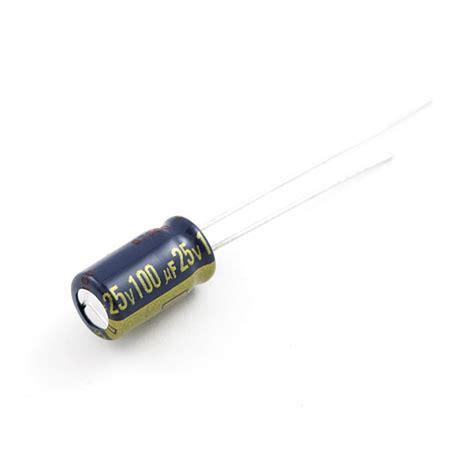 decoupling capacitor 104 electrolytic decoupling capacitors 100uf 25v australia