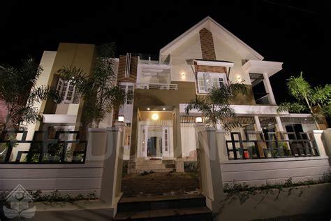 modern home design 4000 square 4000 square floor contemporary home design