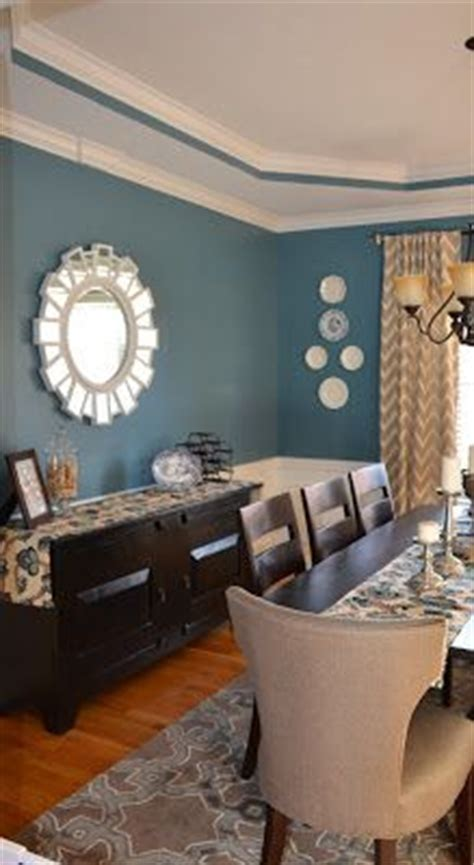 23 fresh wall cabinet living room cincinnati ques 46666 1000 images about sherwin williams refuge on pinterest