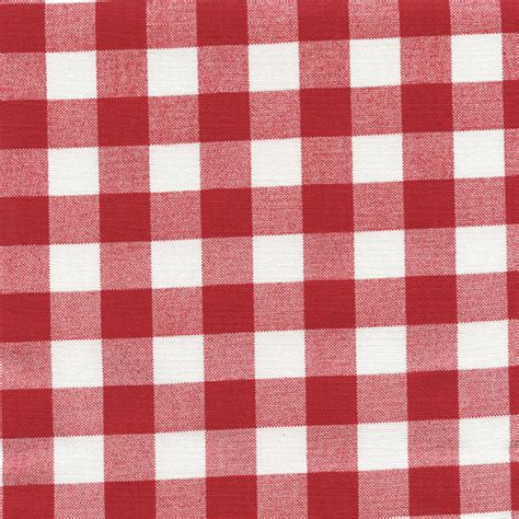 drapery fabric by the bolt 30 yd bolt plaid lipstick 58746 bolt