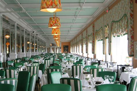 How Many Rooms In The Grand Hotel Mackinac Island by Grand Hotel More Than Just A Porch Memories