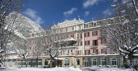 hotel bagni di bormio отель bagni di bormio spa resort 5 лучшее место для