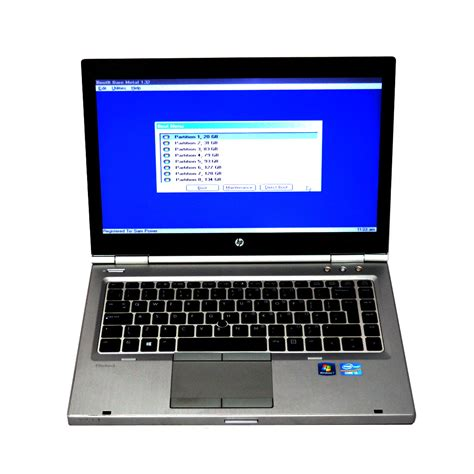Ram Laptop Forsa refurbished hp laptop 8gb ram 1tb hd partitioned for sale
