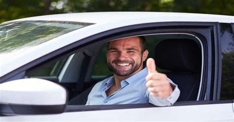 Non Owner Car Insurance by No Car But Still Drive Get Non Owner Car Insurance