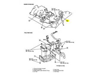online service manuals 1997 mazda mpv engine control 07 mazda 6 thermostat location 07 free engine image for user manual download