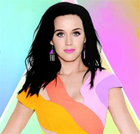 Sweeties Sweepstakes - radio disney katy perry ultimate fan experience sweepstakes 6 19 14 1ppd16