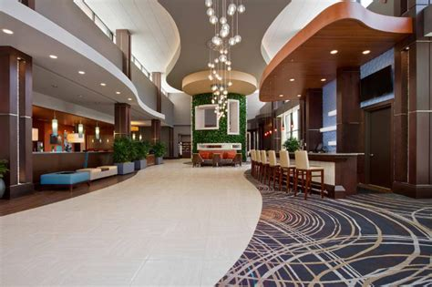 booking hotel rooms for wedding wedding venues tips for planning your hotel wedding the pink