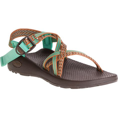 chaco s zx 1 classic womens sandals