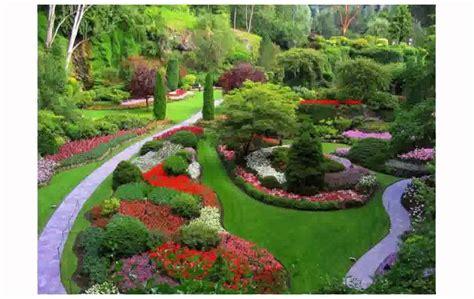 Idee Decoration Jardin by Idee Deco Jardin Comment Faire Pour Pas Cher