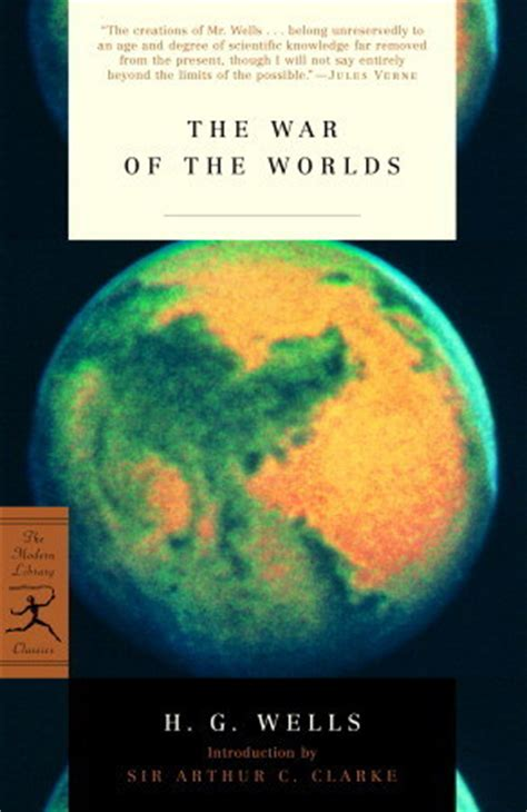 the war of the worlds books the war of the worlds by h g