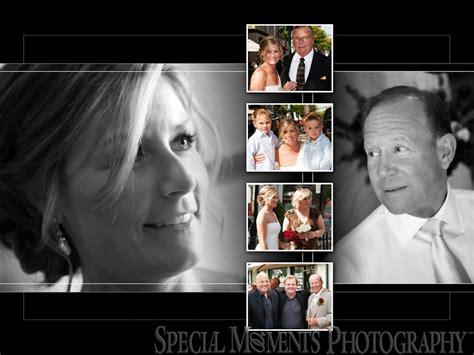 Fiamma Grill Plymouth by Paula Fiamma Grille Plymouth Wedding Kellogg