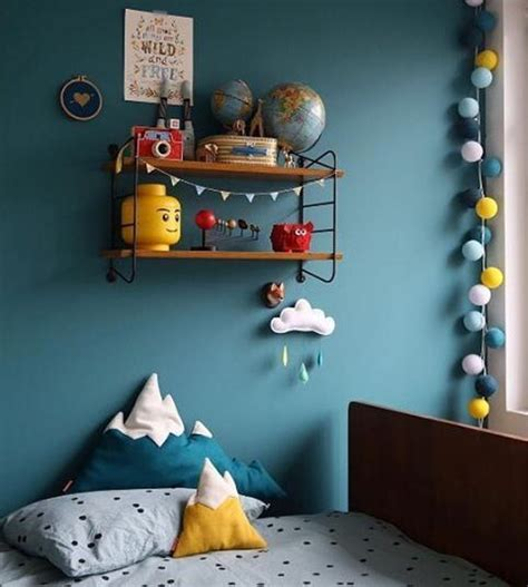 color ideas for boys bedroom 25 best rooms ideas on playroom