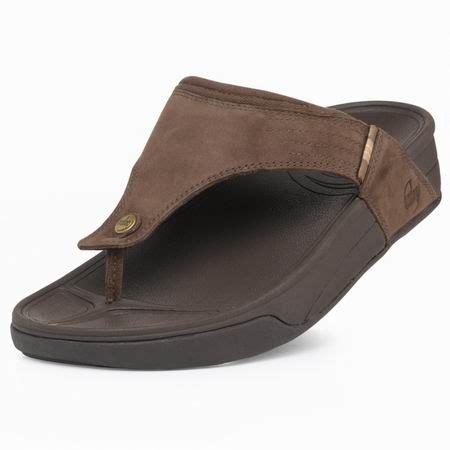 Sepatu Ket S Cowok threefashion just another site