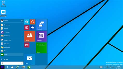 wallpaper windows 10 technical preview windows 10 technical preview wallpapers