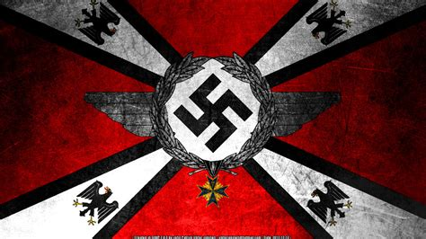 wallpaper android nazi nazi wallpapers amazing high resolution nazi pictures