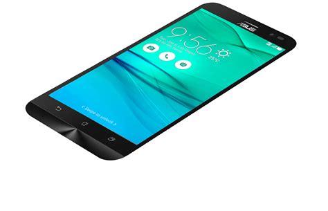 zenfone go zb552kl all phones asus india