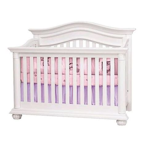 Baby Cache Heritage Lifetime Convertible Crib 20 Best Baby Images On Baby Cribs Baby Room And Baby Rooms