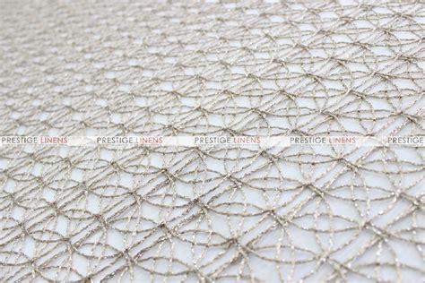 sheer drapery fabric by the yard dream catcher fabric by the yard fawn sheer