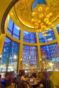 room cafe chicago 17 best images about favorite places in chicago on pinterest chicago fire parks and michigan