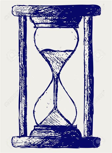 tiempo de arena finalista 8408104837 mejores 53 im 225 genes de reloj de arena tiempo en reloj de arena reloj y buscando