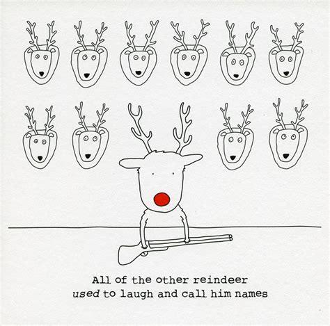 best 25 christmas meme ideas on pinterest funny